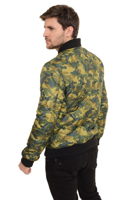 Chaqueta-QUEST-103017006-Verde-Militar-2