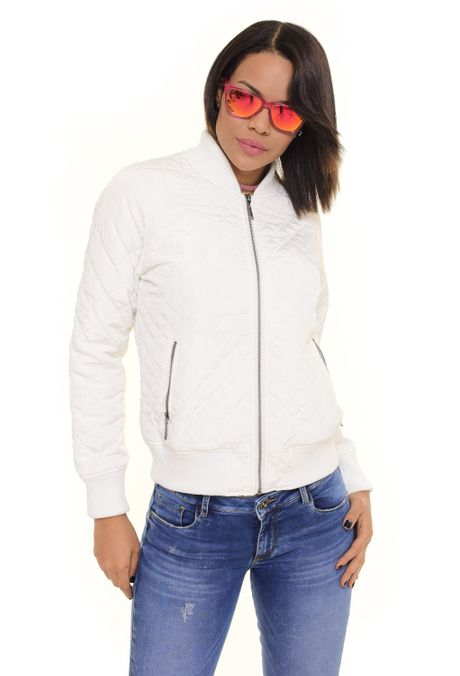Chaqueta-QUEST-203017020-Blanco-1