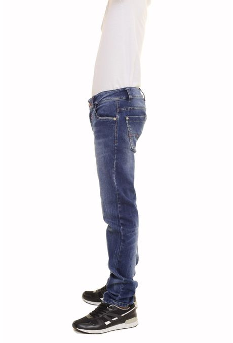 Jean-QUEST-Slim-Fit-QUE310170019-Azul-Medio-2