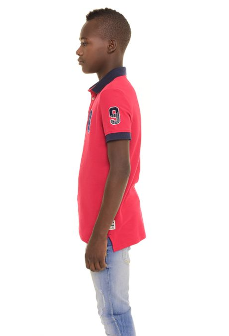 Polo-QUEST-QUE362170019-Rojo-2