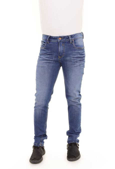 Jean-QUEST-Skinny-Fit-QUE110170131-Azul-Medio-1
