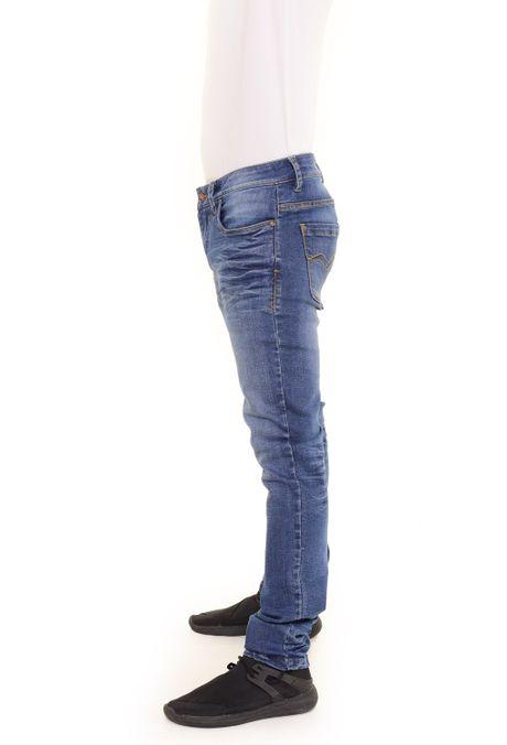 Jean-QUEST-Skinny-Fit-QUE110170131-Azul-Medio-2