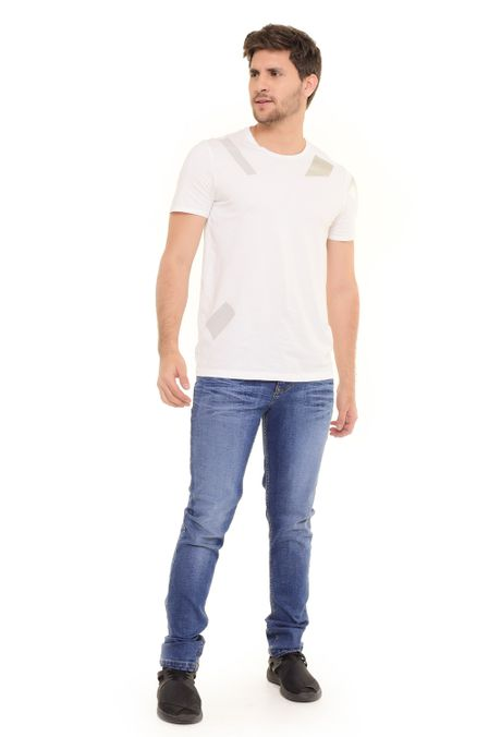 Camiseta-QUEST-Slim-Fit-QUE112170113-Blanco-1