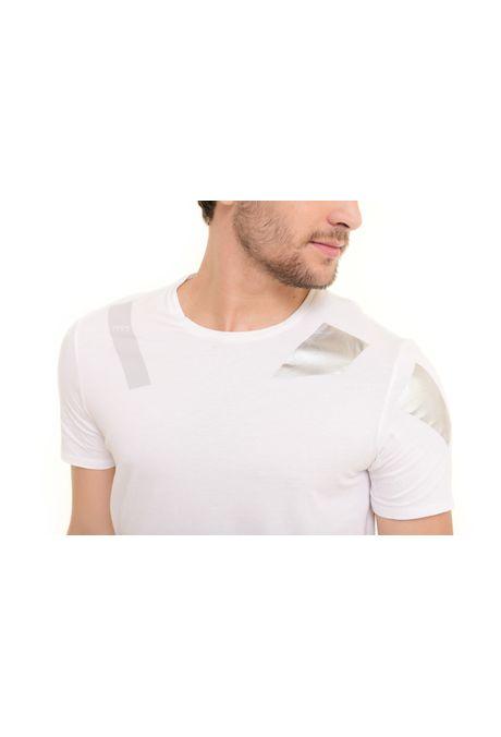 Camiseta-QUEST-Slim-Fit-QUE112170113-Blanco-2