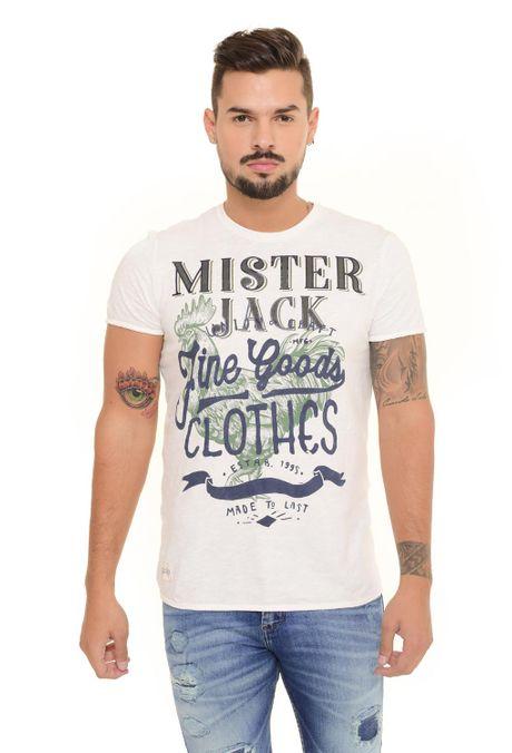Camiseta-QUEST-Slim-Fit-QUE112170134-Crudo-1