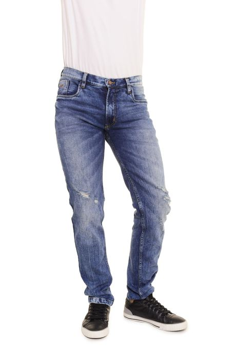 Jean-QUEST-Slim-Fit-QUE110170121-Azul-Oscuro-1