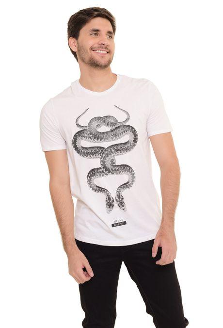 Camiseta-QUEST-Original-Fit-QUE112170146-Blanco-1