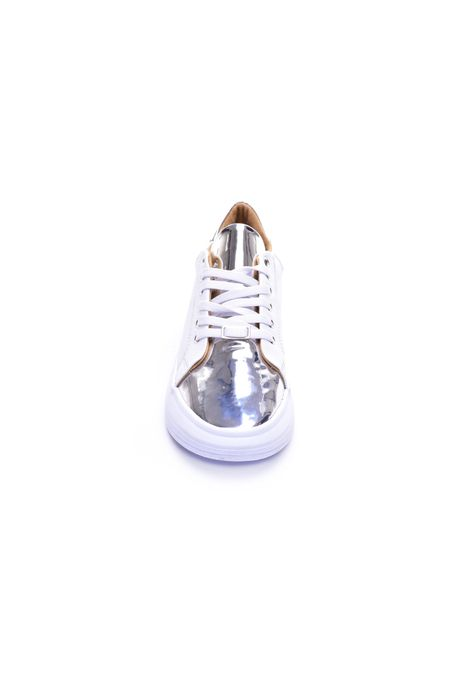 Zapatos-QUEST-QUE216170028-Blanco-2