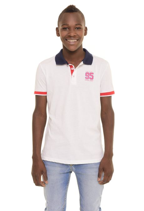Polo-QUEST-QUE362170017-Blanco-1