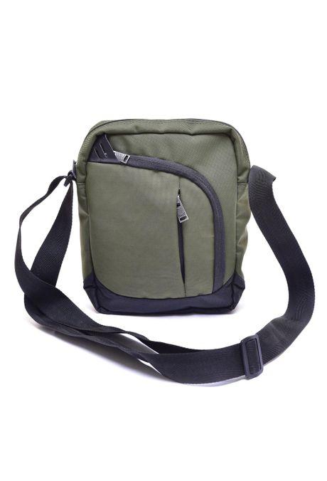 Maletin-QUEST-QUE125170045-Verde-Militar-1
