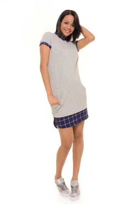 Vestido-QUEST-QUE204170046-Gris-Jaspe-1