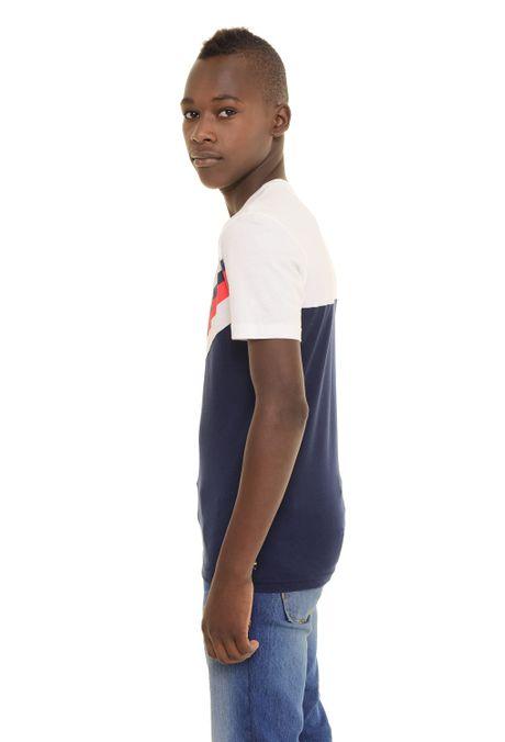 Camiseta-QUEST-QUE312170021-Azul-Noche-2