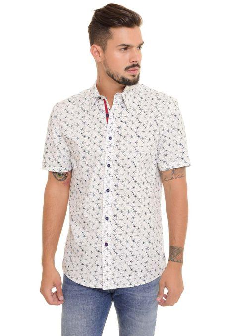 Camisa-QUEST-Custom-Fit-QUE111170104-Blanco-1