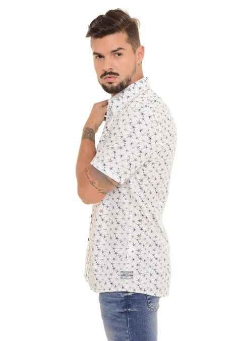Camisa-QUEST-Custom-Fit-QUE111170104-Blanco-2