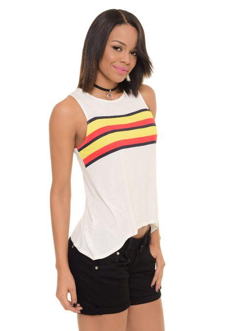 Camiseta-QUEST-QUE212170078-Crudo-2