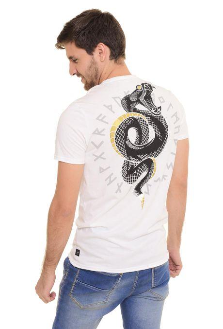 Camiseta-QUEST-Slim-Fit-QUE112170175-Blanco-2