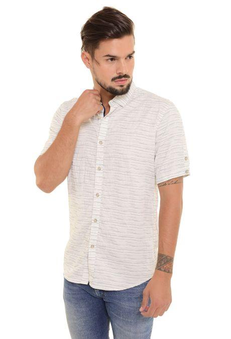 Camisa-QUEST-Slim-Fit-QUE111170100-Crudo-1