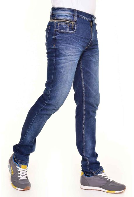 Jean-QUEST-Original-Fit-QUE110170081-Azul-Medio-2