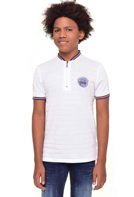 Polo-QUEST-QUE362170014-Blanco-1