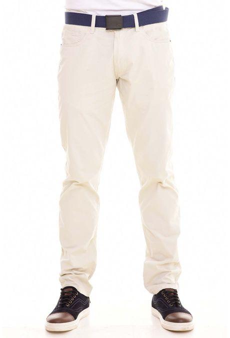 Pantalon-QUEST-Slim-Fit-109011600-87-Crudo-1