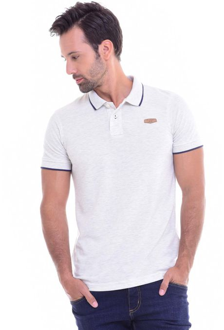 Polo-QUEST-Slim-Fit-QUE162010002-87-Crudo-2