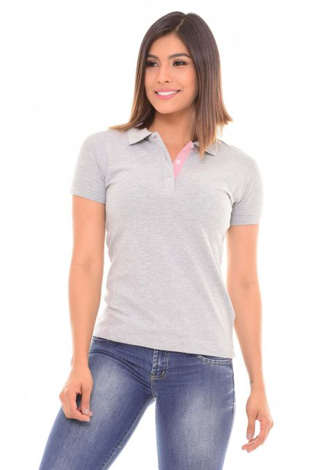 Polo-QUEST-QUE262010002-42-Gris-Jaspe-1