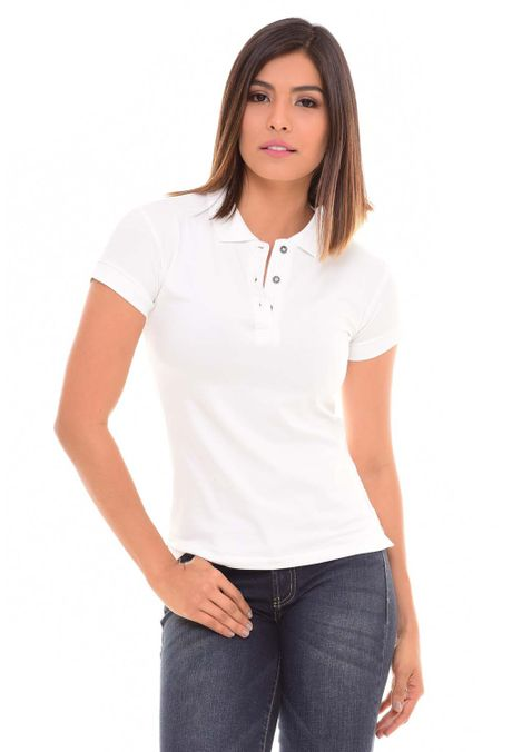 Polo-QUEST-QUE262016000-18-Blanco-1