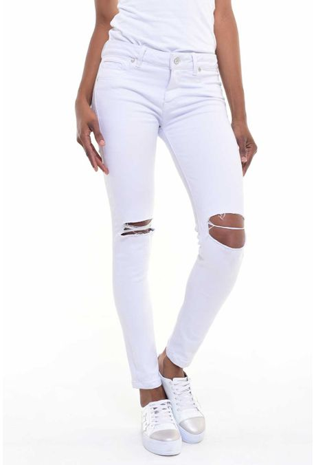Jean-QUEST-Skinny-Fit-QUE210170001-Blanco-1