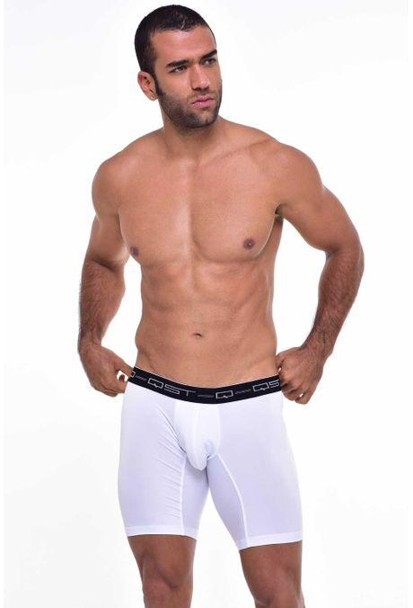Boxer-QUEST-QUE114010501-18-Blanco-1
