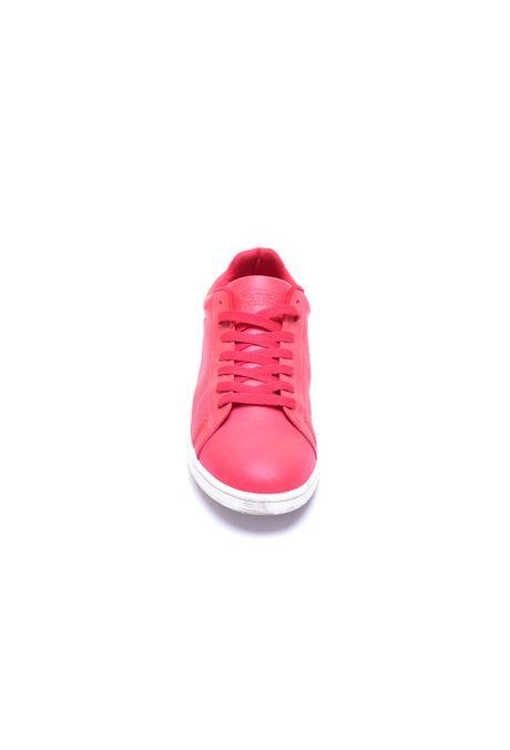 Zapatos-QUEST-116017011-Rojo-2