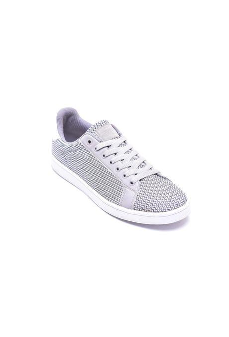 Zapatos-QUEST-116017071-Gris-Claro-1