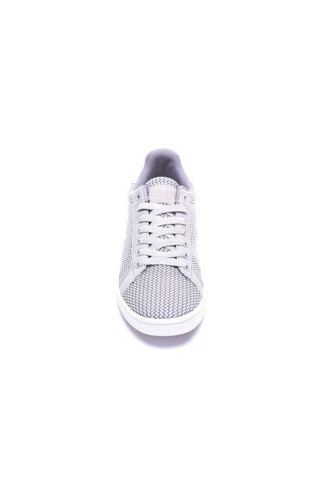 Zapatos-QUEST-116017071-Gris-Claro-2