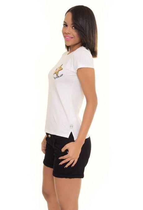 Camiseta-QUEST-QUE212170065-Blanco-2