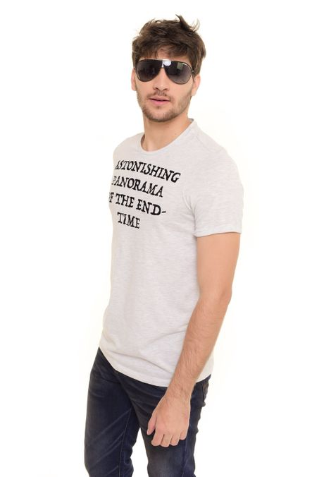 Camiseta-QUEST-Slim-Fit-QUE112170159-Gris-Jaspe-2