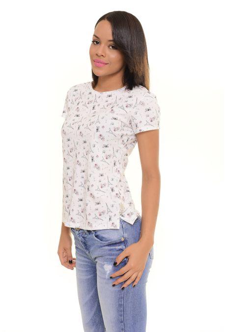 Camiseta-QUEST-QUE263170049-Blanco-2