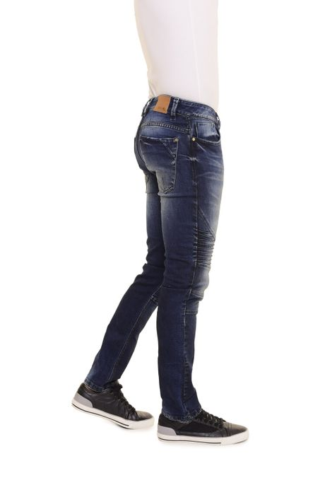 Jean-QUEST-Slim-Fit-QUE110170123-Azul-Oscuro-2
