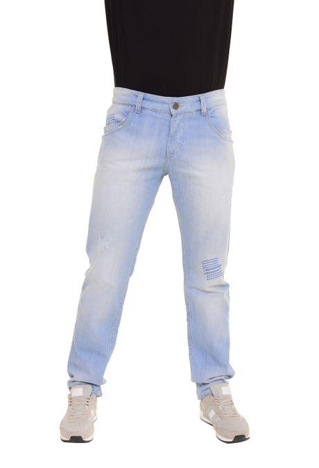 Jean-QUEST-Slim-Fit-QUE110170162-Azul-Claro-1