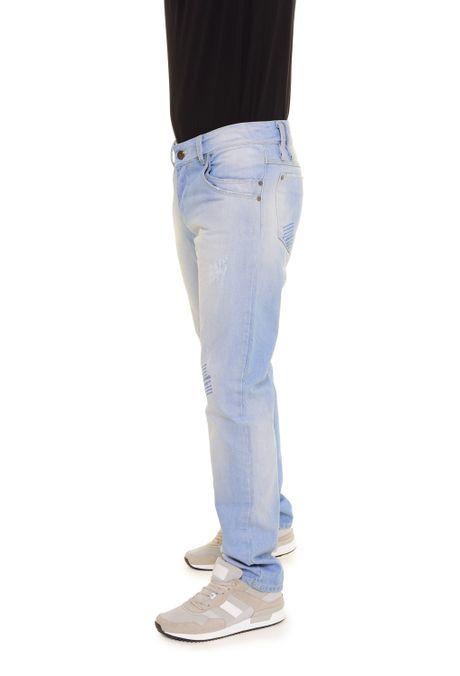 Jean-QUEST-Slim-Fit-QUE110170162-Azul-Claro-2