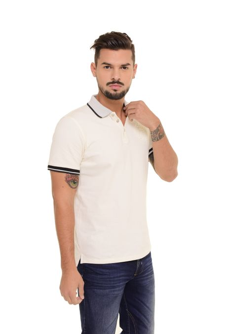 Polo-QUEST-Original-Fit-QUE162170051-Crudo-1