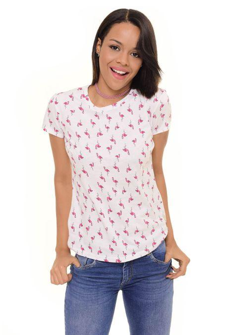 Camiseta-QUEST-QUE263170046-Blanco-1