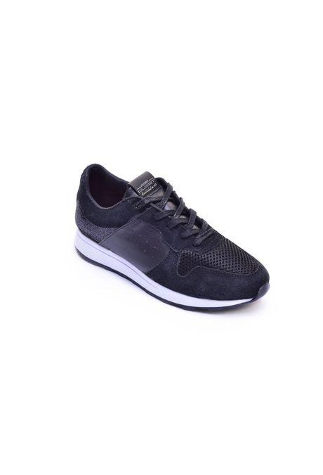 Zapatos-QUEST-QUE216170027-Negro-1