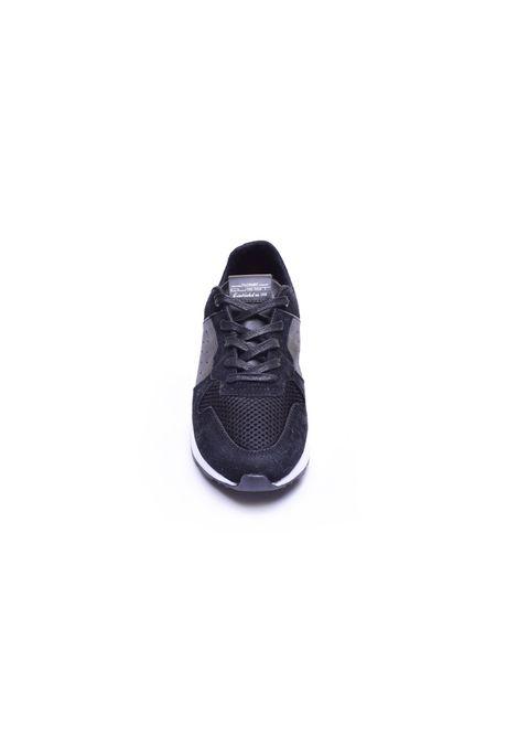 Zapatos-QUEST-QUE216170027-Negro-2