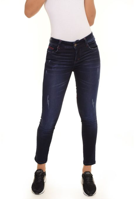 Jean-QUEST-Slim-Fit-QUE210170064-Azul-Oscuro-1