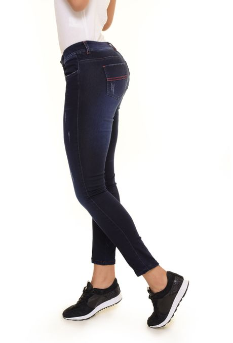 Jean-QUEST-Slim-Fit-QUE210170064-Azul-Oscuro-2