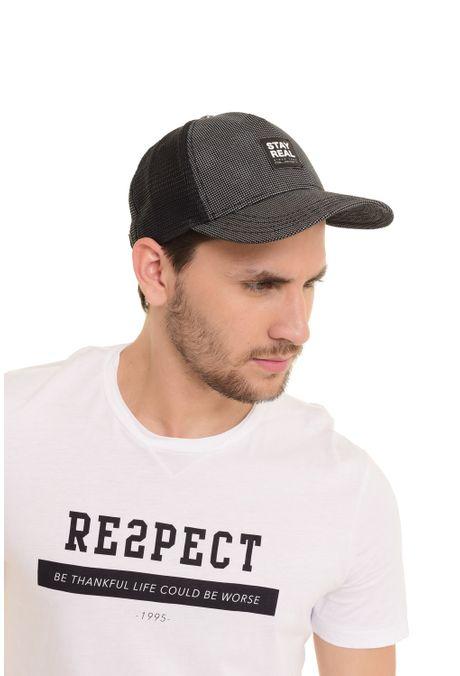 Camiseta-QUEST-Original-Fit-QUE112170154-Blanco-2