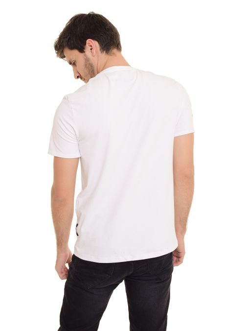 Camiseta-QUEST-Slim-Fit-QUE112170108-Blanco-2