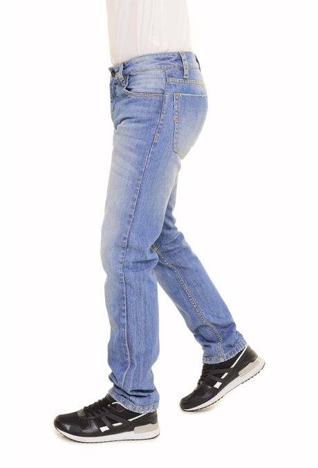 Jean-QUEST-Original-Fit-QUE110170171-Azul-Medio-2