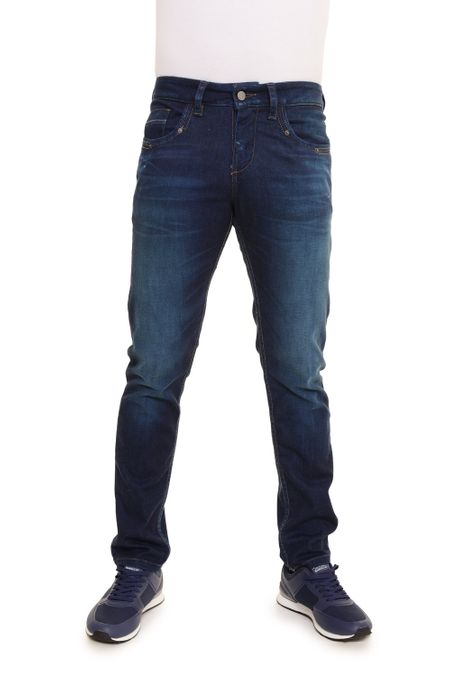 Jean-QUEST-Skinny-Fit-QUE110170178-Azul-Oscuro-1