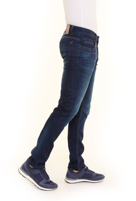Jean-QUEST-Skinny-Fit-QUE110170178-Azul-Oscuro-2