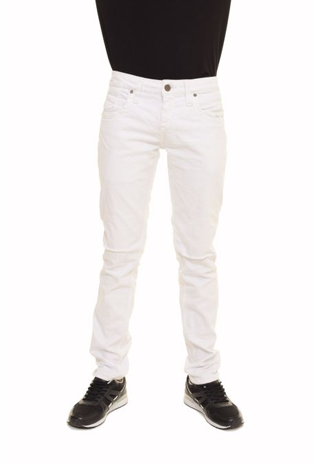 Jean-QUEST-Skinny-Fit-QUE310170038-Blanco-1